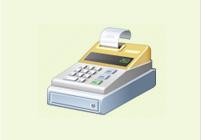 保険申込書の提出・保険料のお支払い